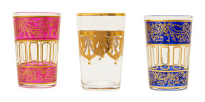 moroccan-tea-glasses