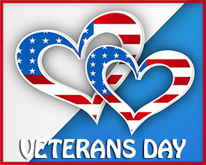 veterans-day-hearts